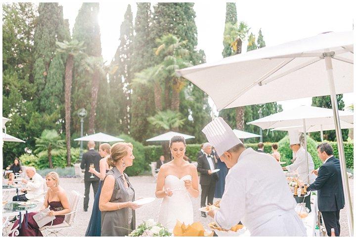 Wedding photographer Italy 0160
