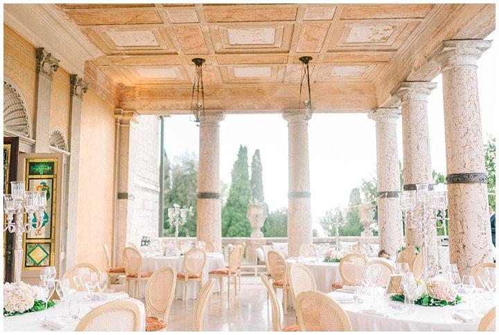 Wedding photographer Italy 0161