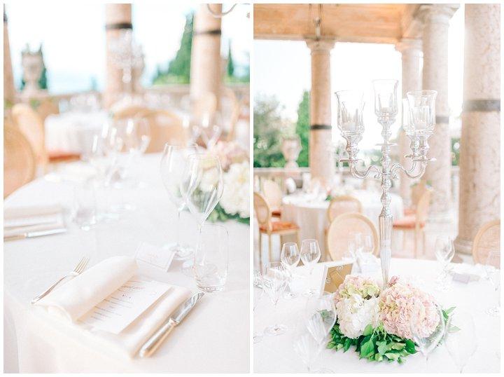 Wedding photographer Italy 0163