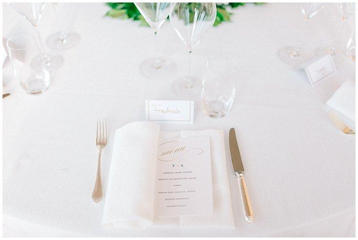 Wedding photographer Italy 0164
