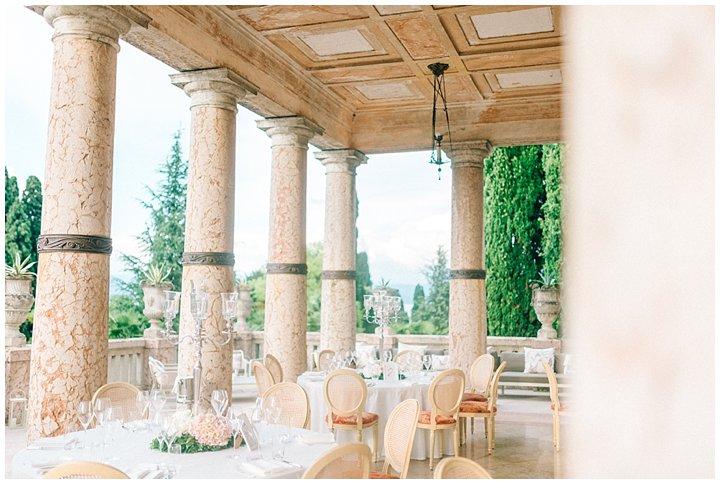 Wedding photographer Italy 0165