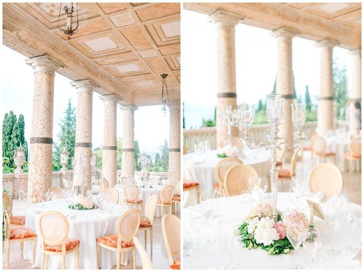 Wedding photographer Italy 0166