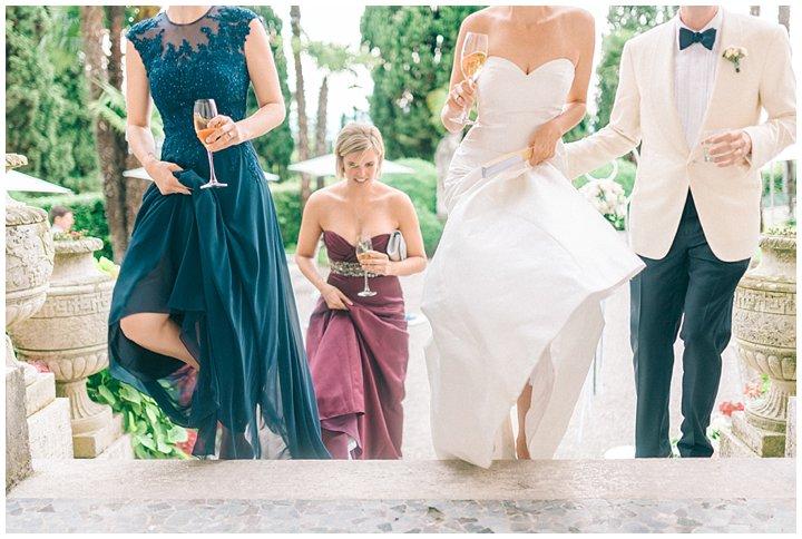 Wedding photographer Italy 0168