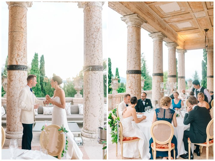 Wedding photographer Italy 0169