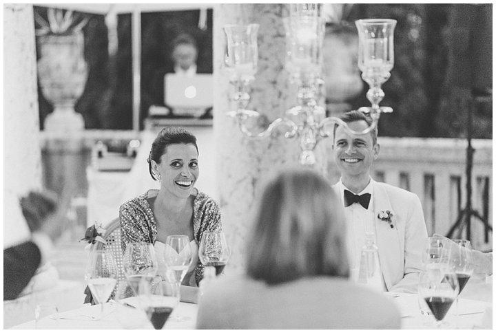 Wedding photographer Italy 0171