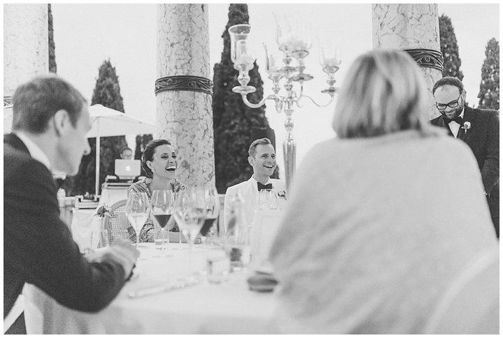 Wedding photographer Italy 0172