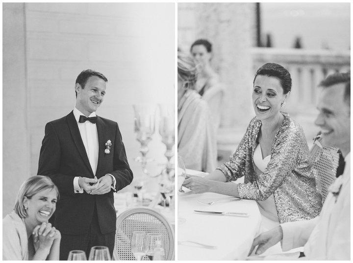 Wedding photographer Italy 0173