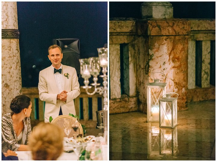 Wedding photographer Italy 0174