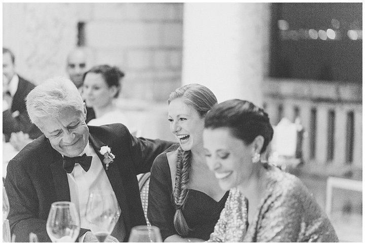 Wedding photographer Italy 0175