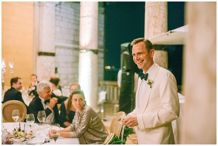 Wedding photographer Italy 0177