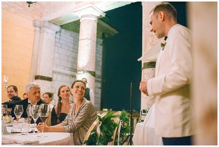 Wedding photographer Italy 0178