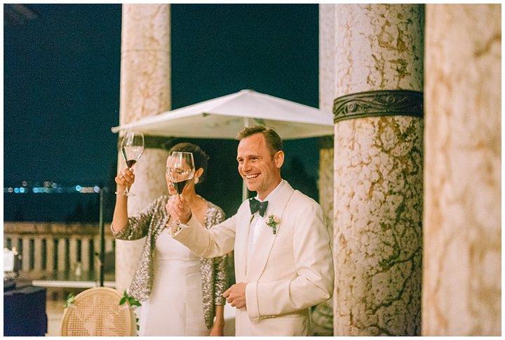 Wedding photographer Italy 0179