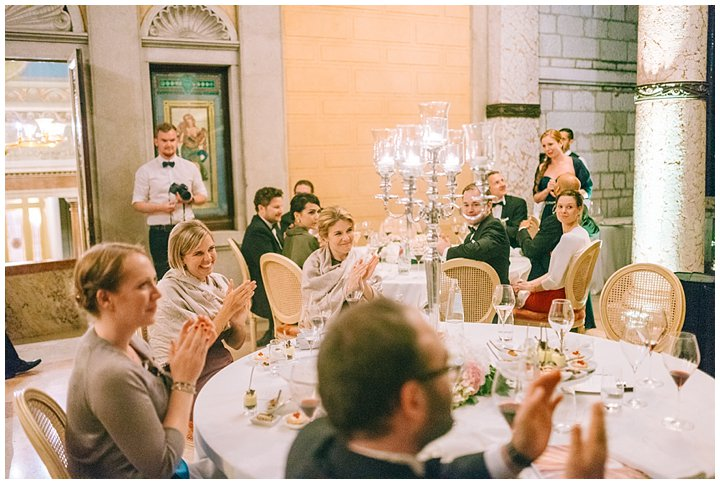 Wedding photographer Italy 0180