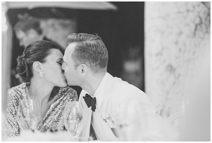 Wedding photographer Italy 0182