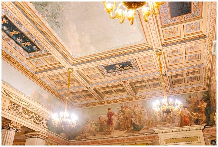 Wedding photographer Italy 0183