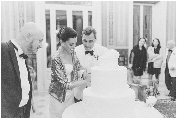 Wedding photographer Italy 0185