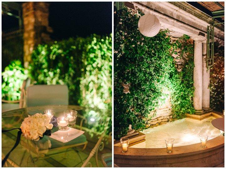 Wedding photographer Italy 0191