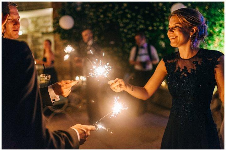 Wedding photographer Italy 0193