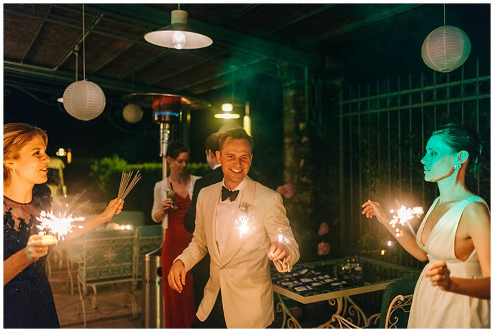 Wedding photographer Italy 0195