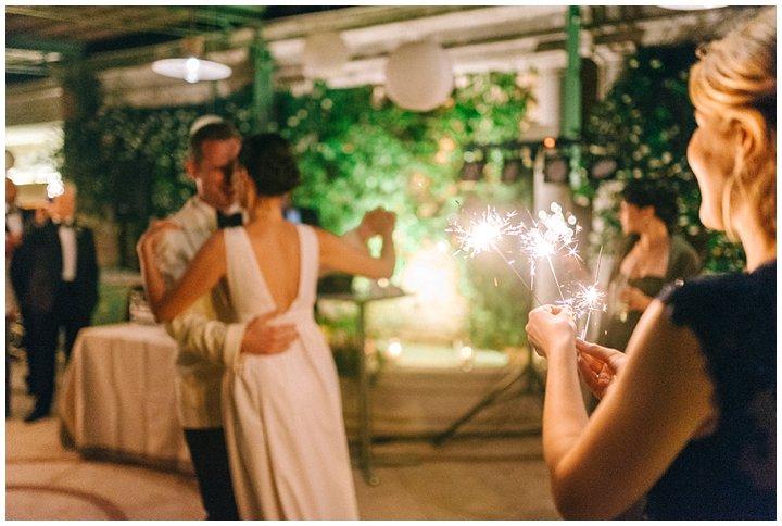 Wedding photographer Italy 0199