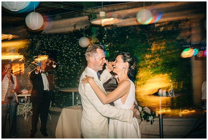 Wedding photographer Italy 0200