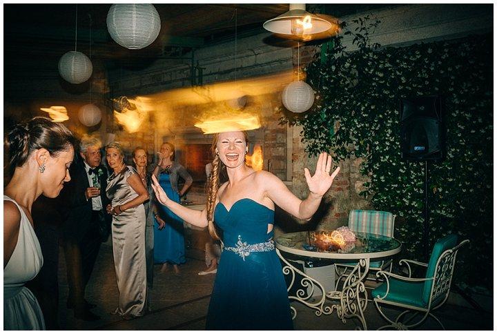 Wedding photographer Italy 0202
