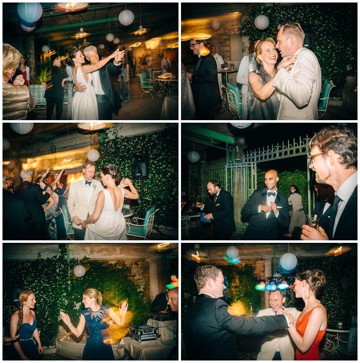 Wedding photographer Italy 0203