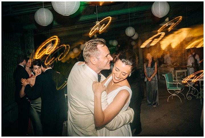 Wedding photographer Italy 0204