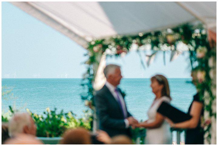 whitstable-wedding-photographer-0037