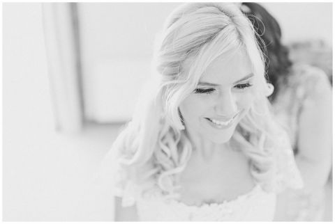 vintage wedding photographer London 0029(pp w480 h322)