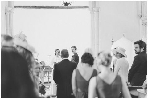 vintage wedding photographer London 0047(pp w480 h322)