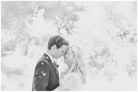 vintage wedding photographer London 0104(pp w480 h322)