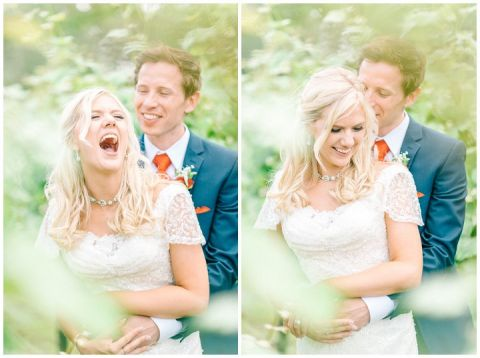 vintage wedding photographer London 0113(pp w480 h358)