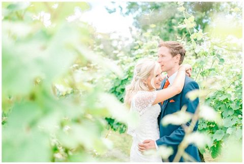 vintage wedding photographer London 0116(pp w480 h322)