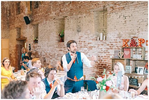 vintage wedding photographer London 0150(pp w480 h322)