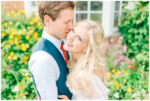 vintage wedding photographer London 0168(pp w480 h322)