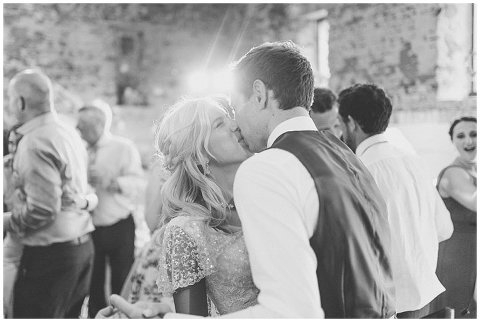 vintage wedding photographer London 0203(pp w480 h322)