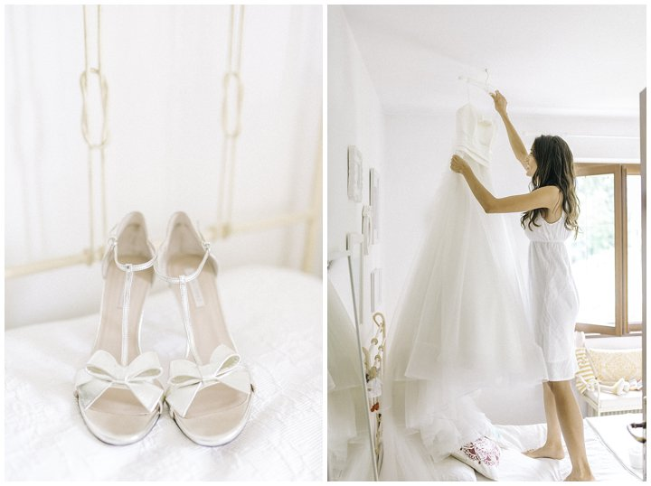 Venice Wedding Photographer 0004