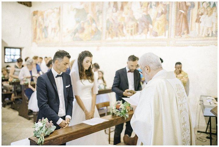 Venice Wedding Photographer 0053