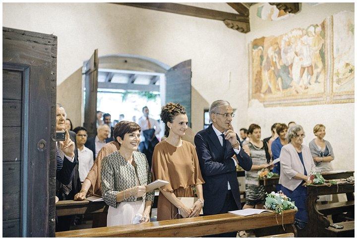 Venice Wedding Photographer 0054