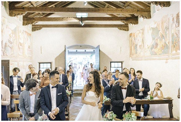 Venice Wedding Photographer 0058