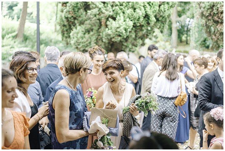 Venice Wedding Photographer 0073