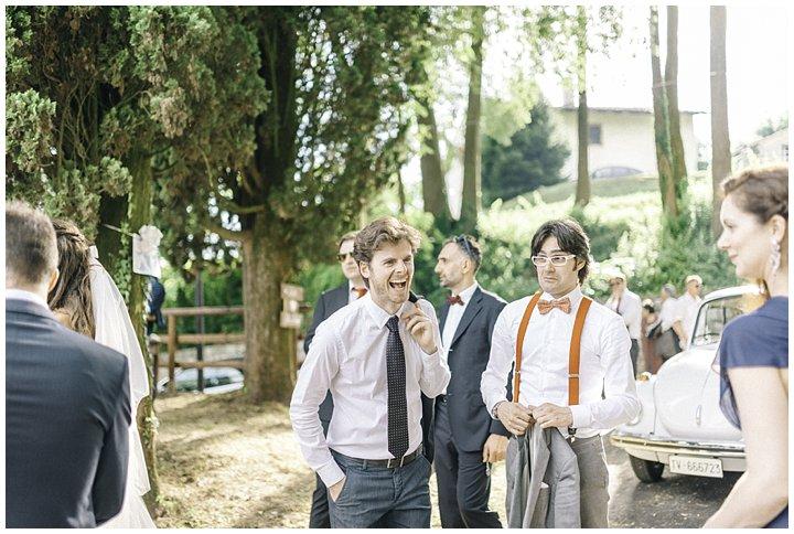 Venice Wedding Photographer 0083