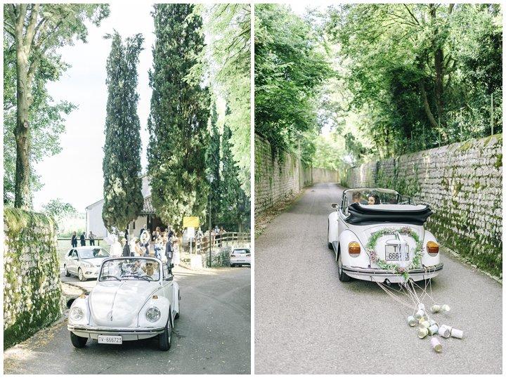 Venice Wedding Photographer 0086