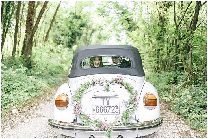 Venice Wedding Photographer 0088