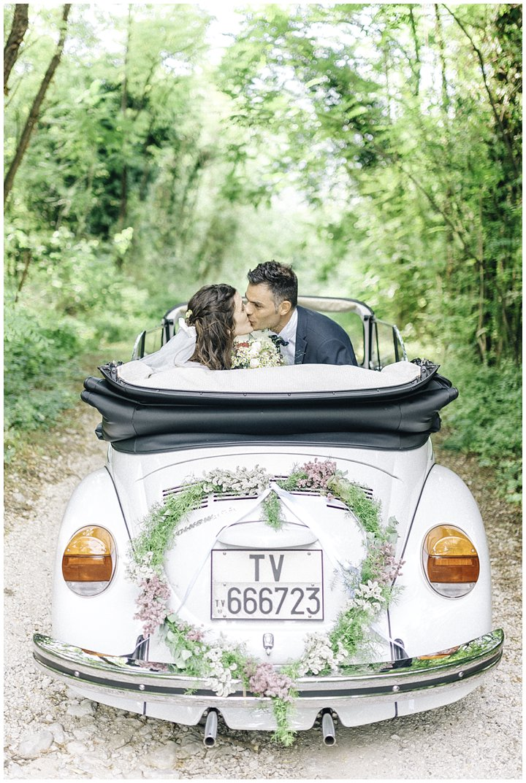 Venice Wedding Photographer 0089