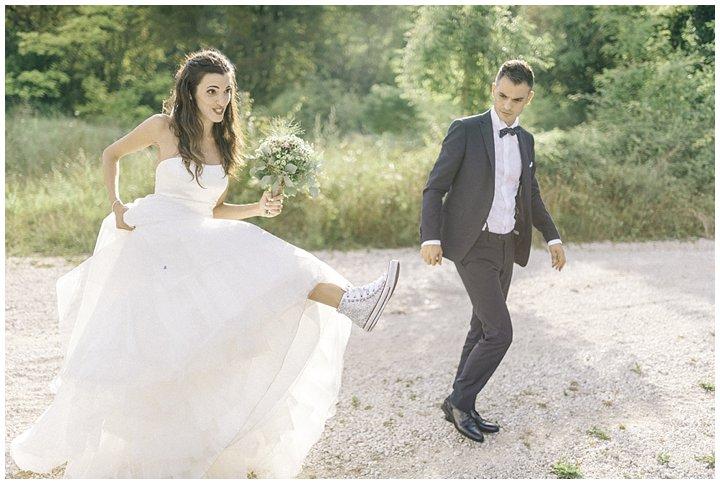 Venice Wedding Photographer 0092