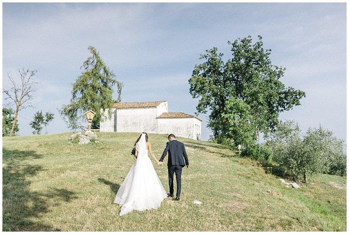 Venice Wedding Photographer 0094
