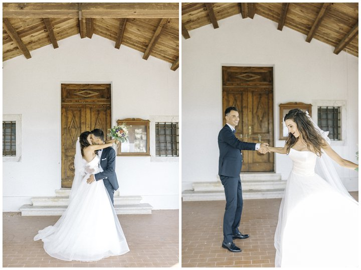 Venice Wedding Photographer 0097