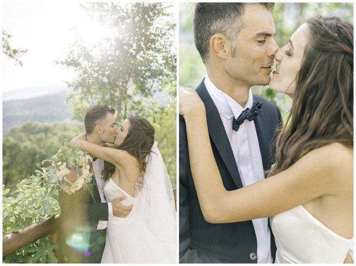 Venice Wedding Photographer 0101
